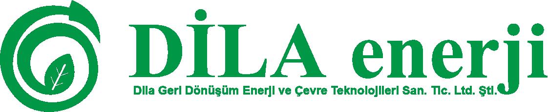 Dila Enerji Atık Madeni Yağ Geri Dönüşüm Merkezi