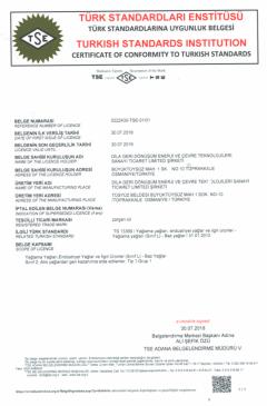 TS-13369-belgesi-673x1024