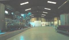 dilaenerji-fabrika-foto-1024x602