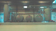 dilaenerji-fabrika-foto-2-1024x569