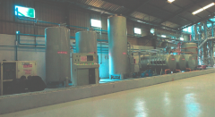 dilaenerji-fabrika-foto-3-1024x561