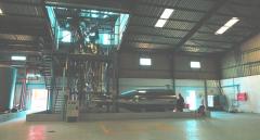 dilaenerji-fabrika-foto-4-1024x555