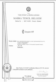 zargan-marka-tescil-702x1024